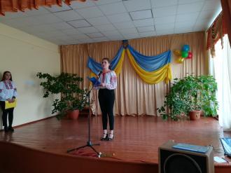 /Files/images/svyata_pokrova_2/2019-2020/IMG_20191011_141923.jpg