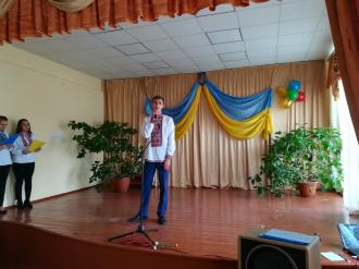 /Files/images/svyata_pokrova_2/2019-2020/IMG_20191011_142055.jpg